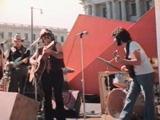 Rodney Albin / Robert Hunter / Larry Klein - Roadhog - 1976